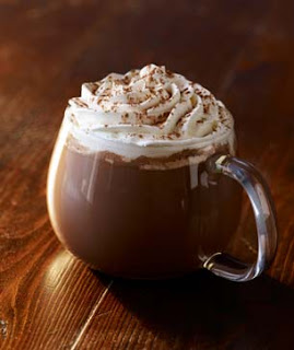 Gourmet Cafe Latte Price